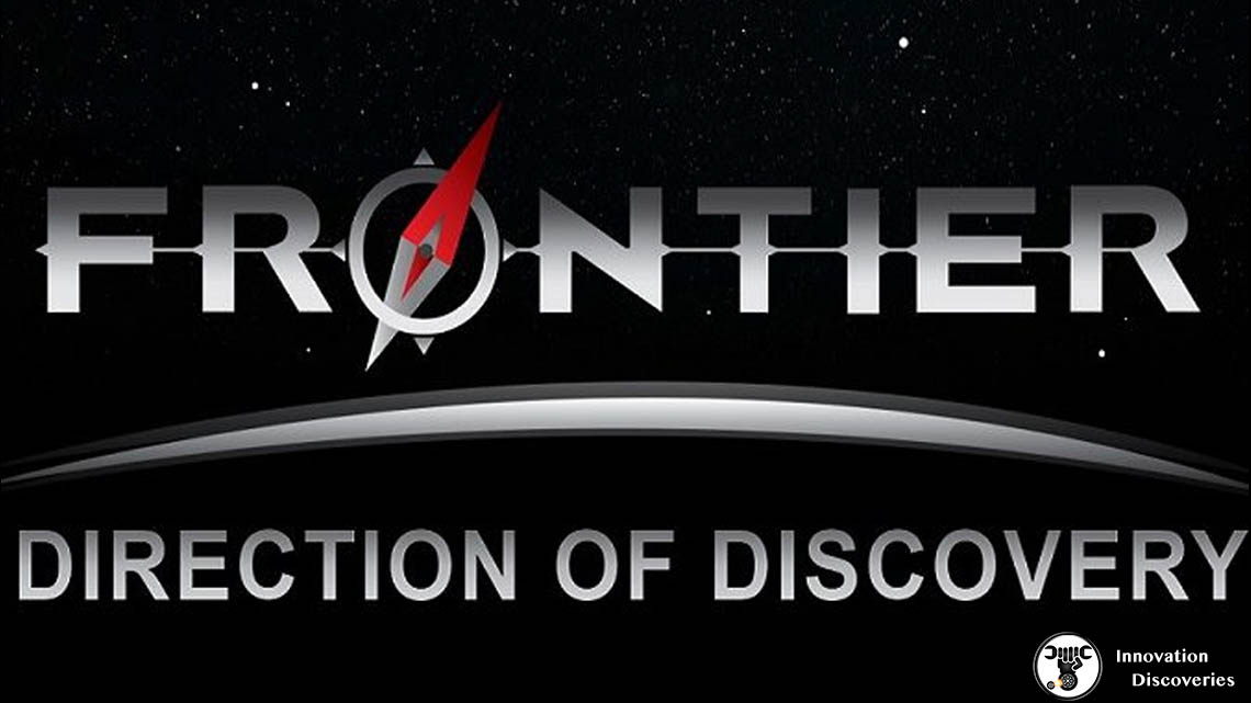Frontier System Will Offer A Computing Power Of 1.5 Exaflops | Innovation Discoveries