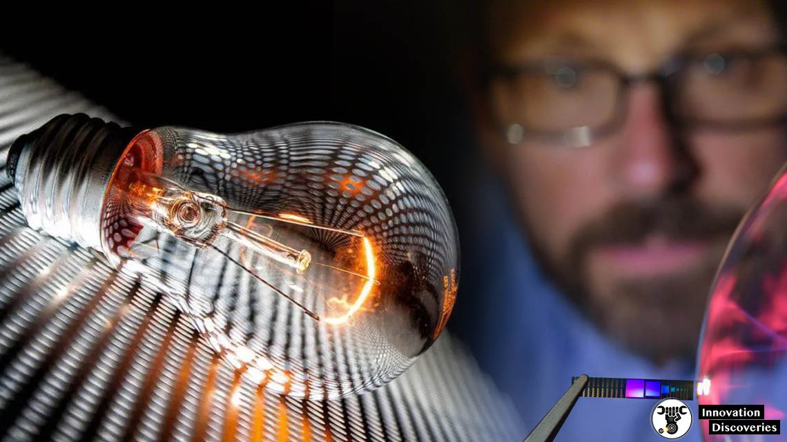 Scientists Can Now Convert Heat Into Electricity Using Magnets | Innovation Discoveries