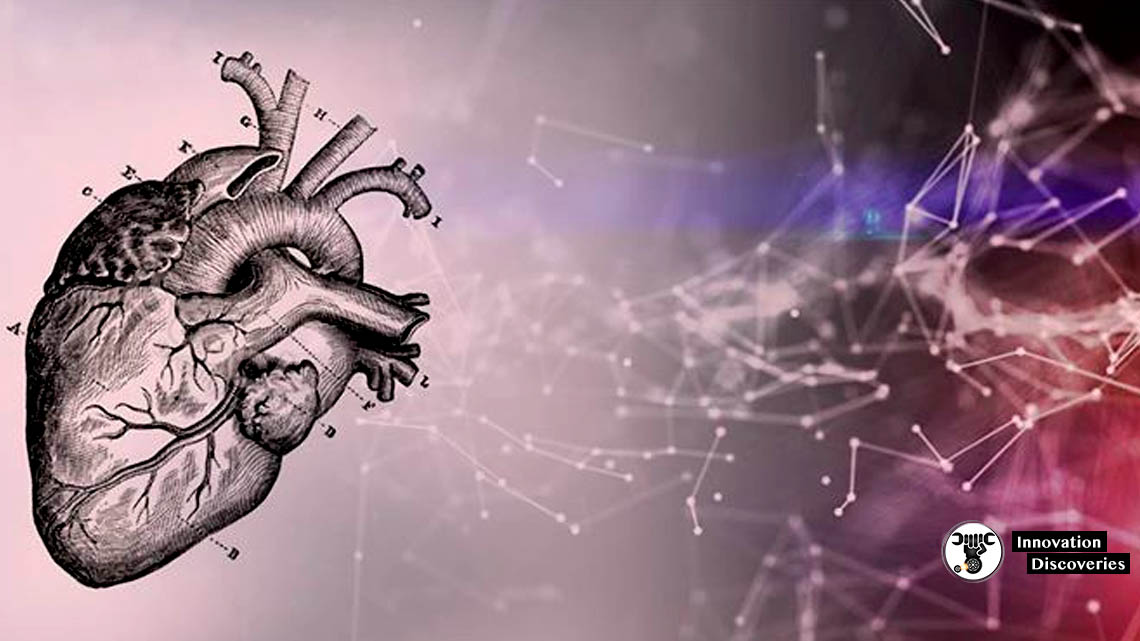 This AI Tech Works Better Than Doctors To Diagnose Heart And Lung Diseases | Innovation Discoveries