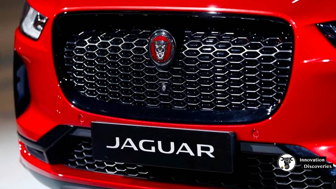 Tata looks for Jaguar Land Rover partners, but rules out sale | Innovation Discoveries