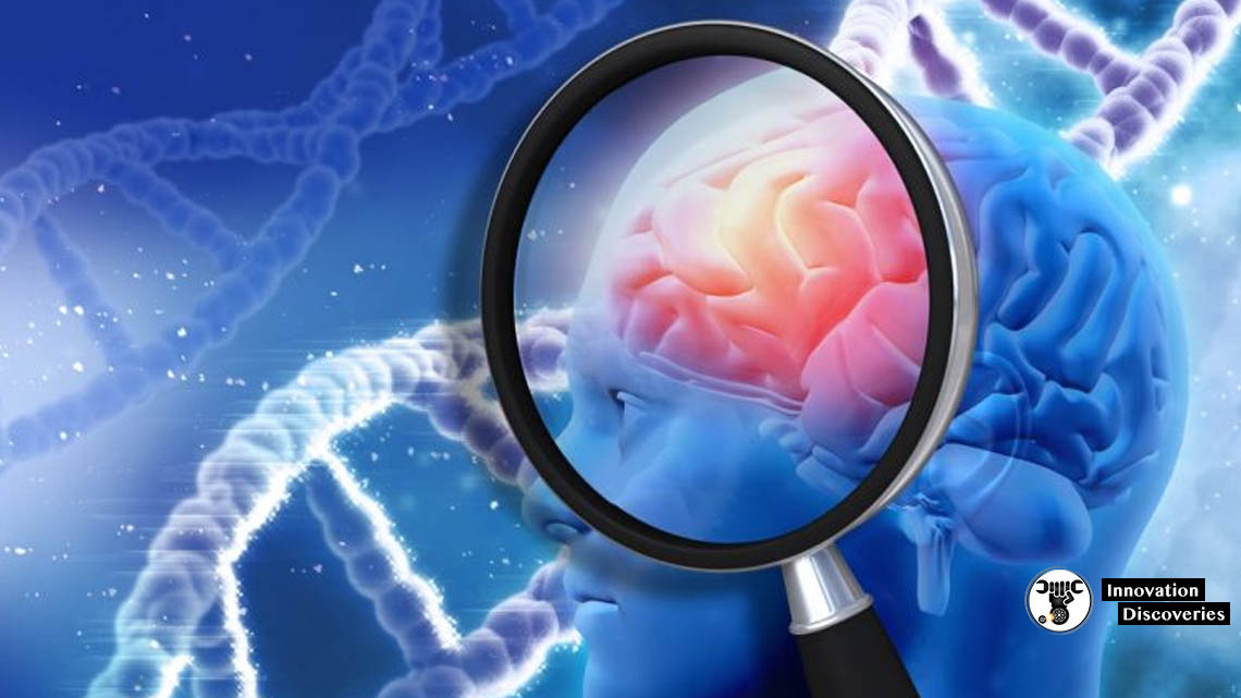 Alzheimer's Symptoms Reversed In Mice Using A Diabetic Drug | Innovation Discoveries