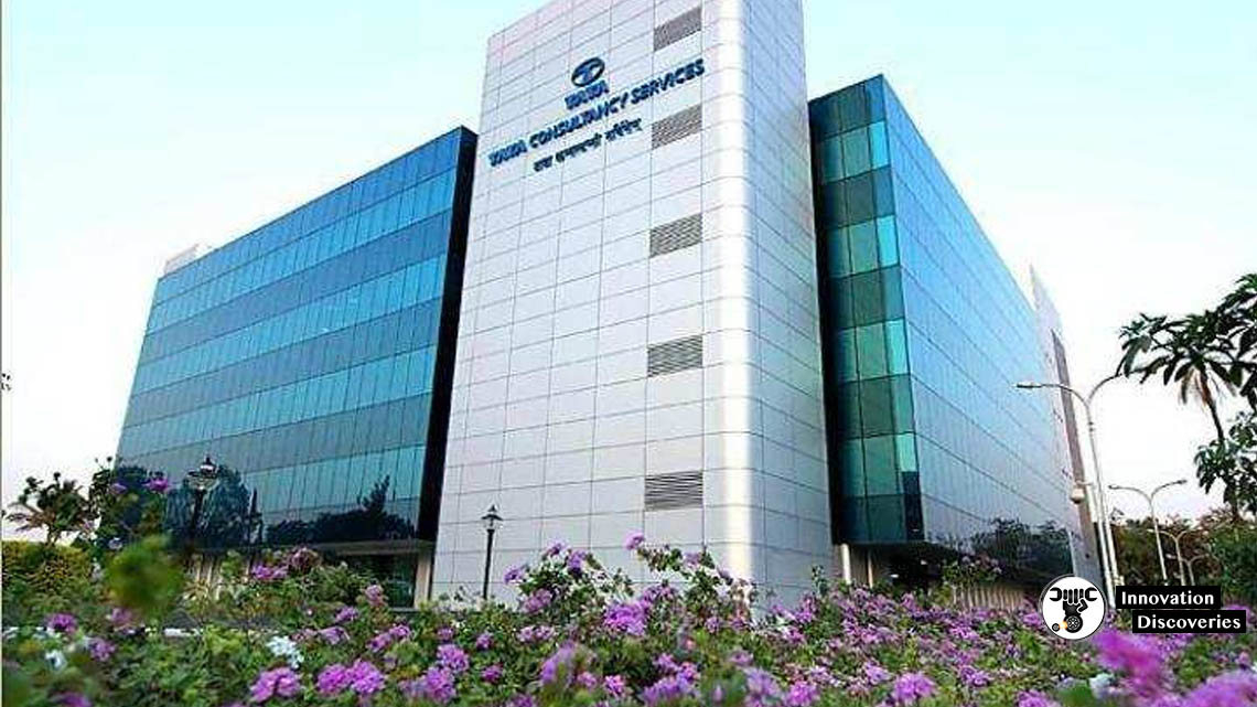 TCS arm sets up AI centre for real time monitoring of exams | Innovation Discoveries