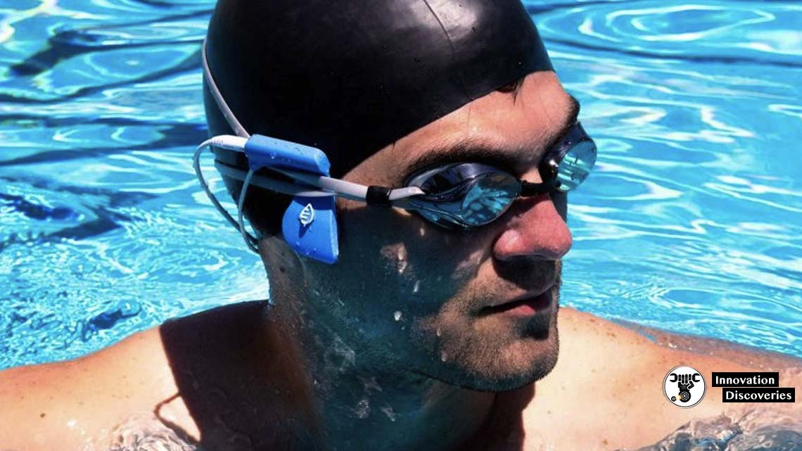Can You Swim With Waterproof Headphones?