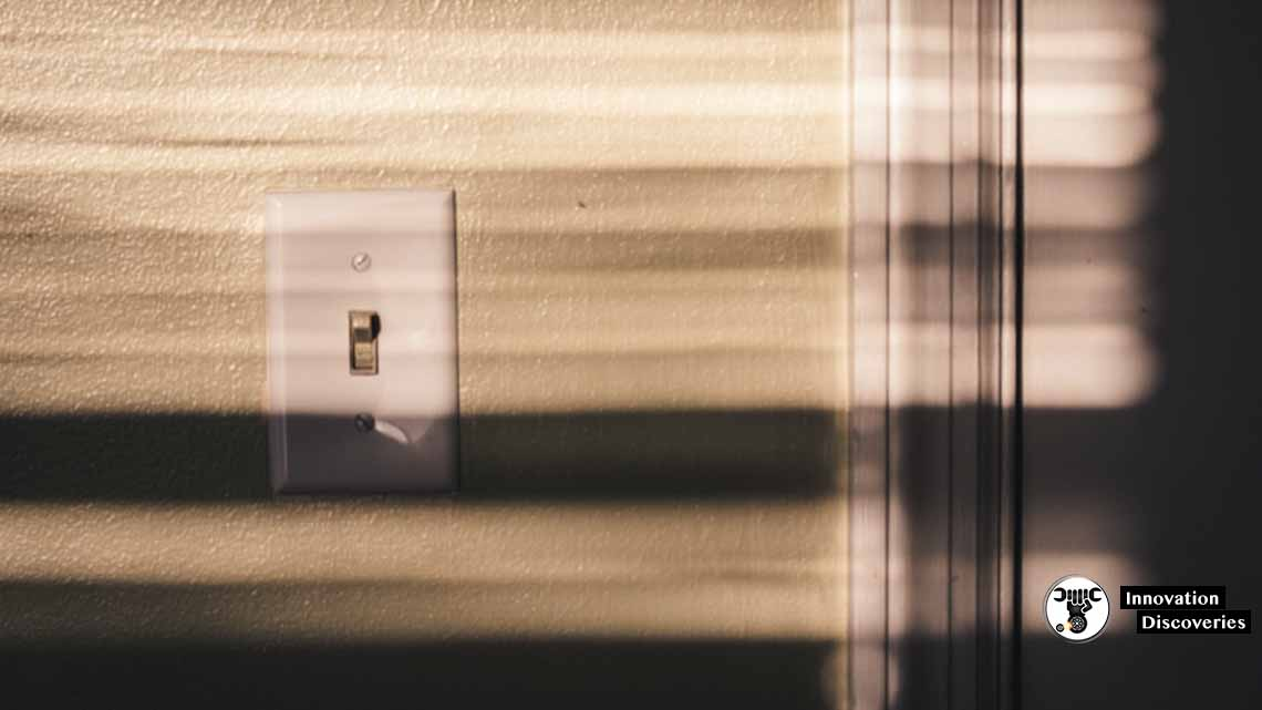 Simple Steps To Replace A Light Switch On Your Own