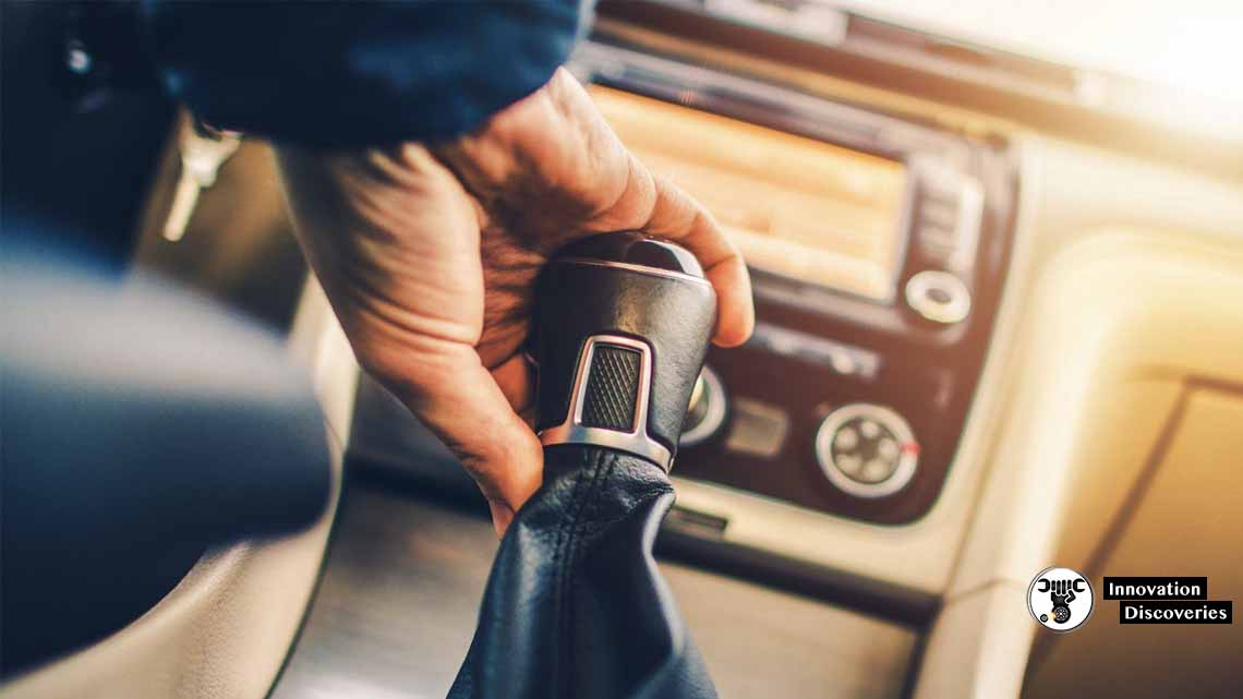 How To Do Automatic Transmission Service Yourself?