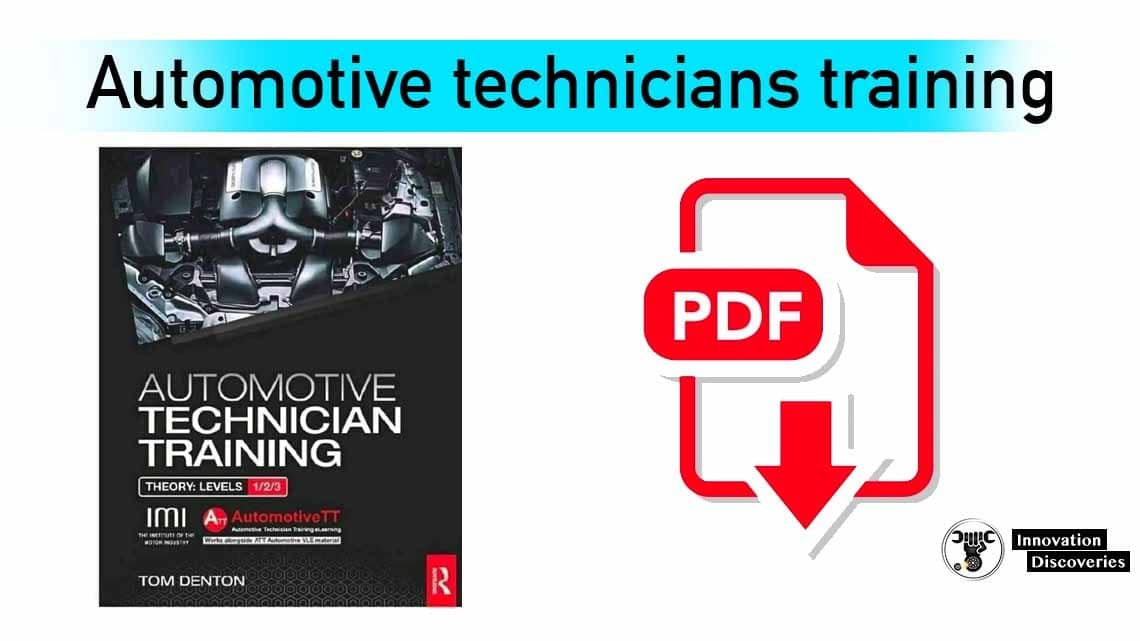Automotive-technicians-training