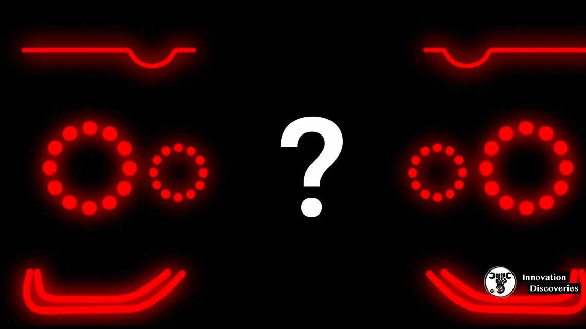 In this Brake Light Quiz, can you get 100 percent?