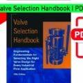 Valve Selection Handbook | PDF