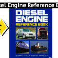 Diesel Engine Reference Book | PDF