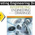 Interpreting Engineering Drawings |PDF