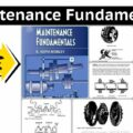Maintenance Fundamentals | PDF