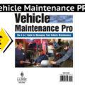 Vehicle Maintenance Pro | PDF