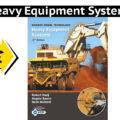 Heavy Equipment Systems | PDF