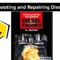 Troubleshooting and Repairing Diesel Engine