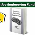 Automotive Engineering Fundamental