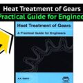 Heat Treatment of Gears