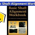 Basic Shaft Alignment WorkBook