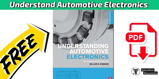 Understand Automotive Electronics