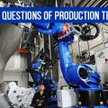 Learn – Interview Questions Of Production Technology